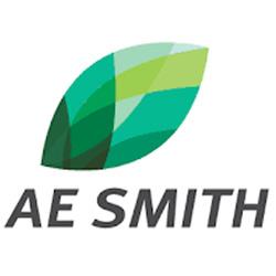 Client-Logo-AESmith