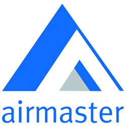 Client-Logo-Airmaster