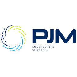 Client-Logo-PJMEngineering