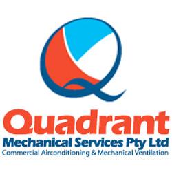 Client-Logo-Quadrant