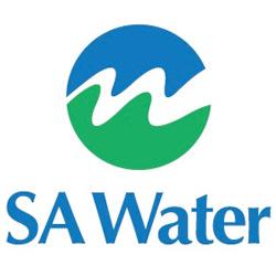 Client-Logo-SAWater