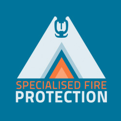 Clients-Logo-FireProtection