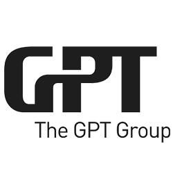 Clients-Logo-GPT
