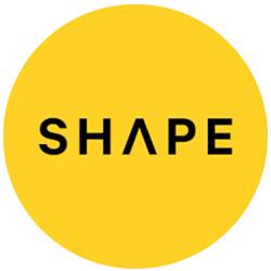 Clients-Logo-Shape