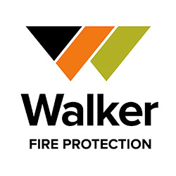 Clients-Logo-Walker
