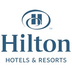 Clients-logo-Hilton