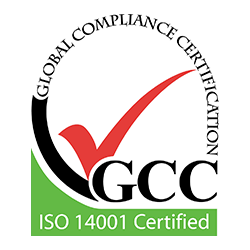 ISO-14001-small