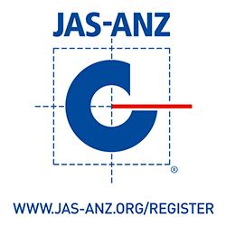 JASANZ-RGB-with-URL-small